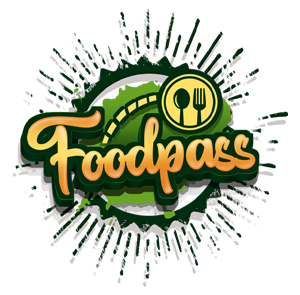 Foodpass 2019